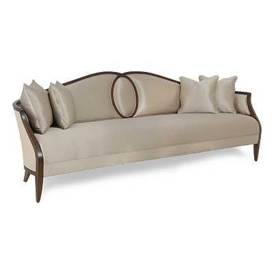 Christopher Guy Sofas
